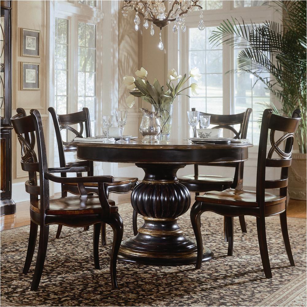 furniture stores in jonesboro ar fayetteville ar furniture stores mattress king jonesboro ar