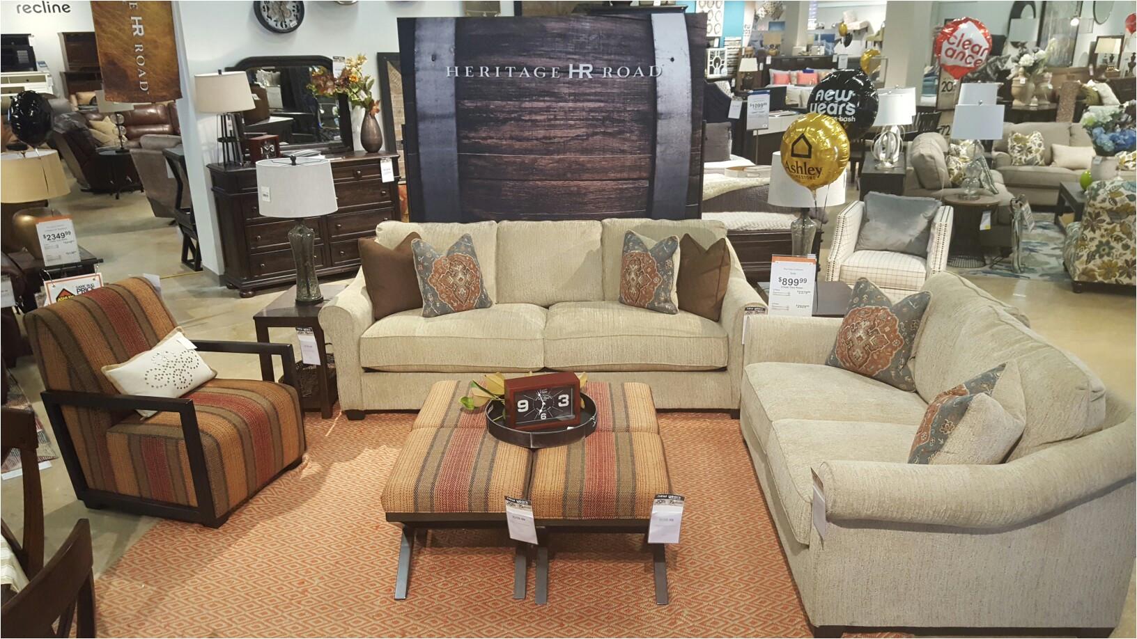 mattress jonesboro ar furniture stores in jonesboro ar fayetteville arkansas furniture stores