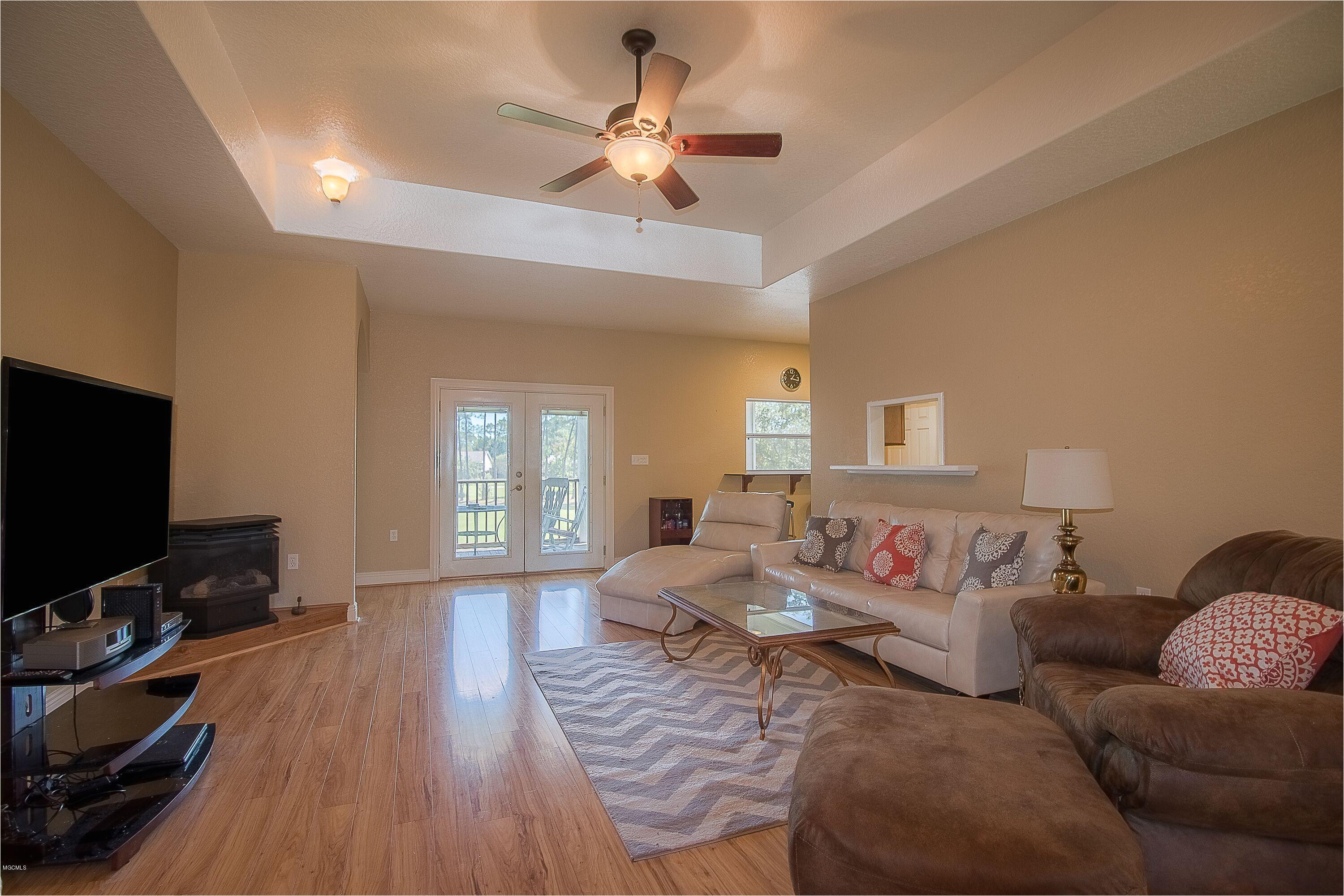 122 forest st pass christian ms mls 340114 julie morris 228 669 0885 gulfport ms homes for sale