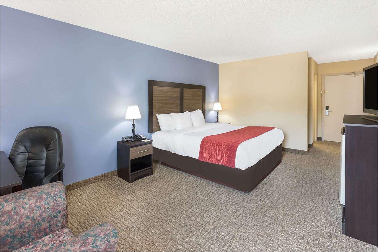 days inn by wyndham vidalia 77 i 9i 9i prices hotel reviews ga tripadvisor
