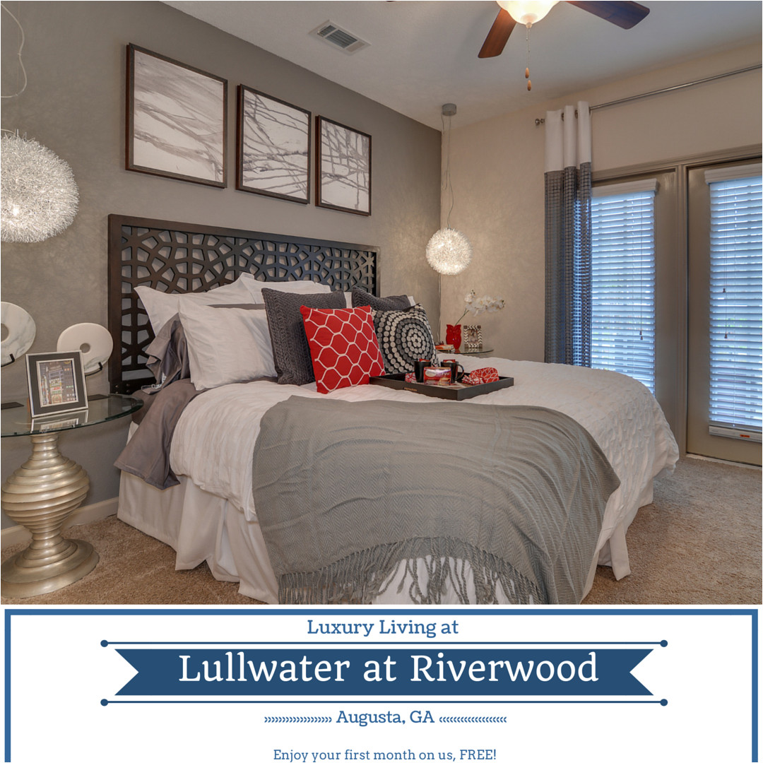 lullwater at riverwood august s premier luxury living community which is convenient to fort gordon