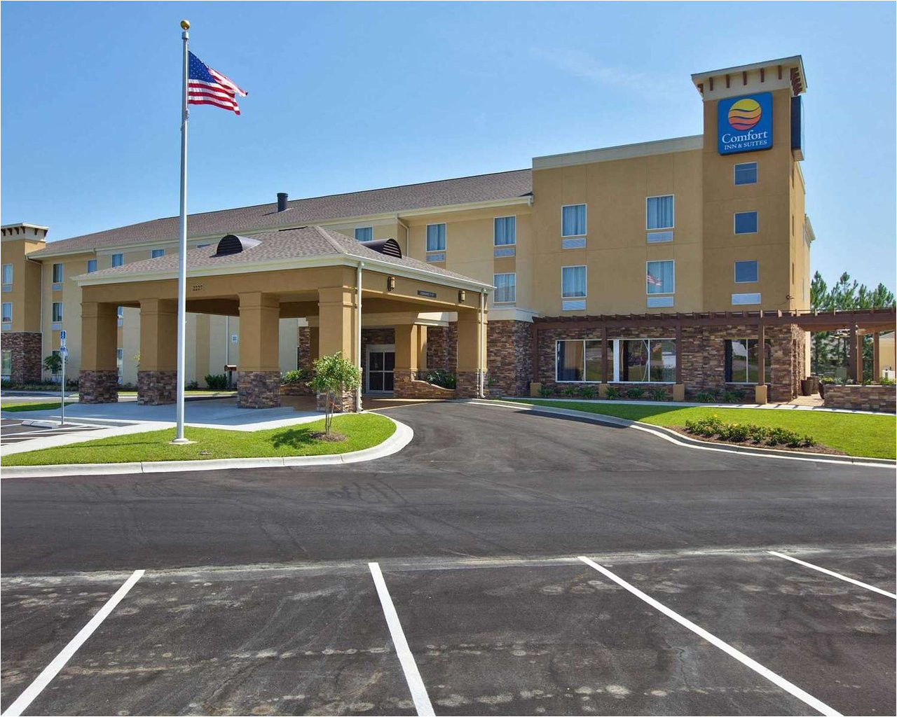 comfort inn suites 88 i 1i 1i 8i updated 2019 prices hotel reviews dothan al tripadvisor