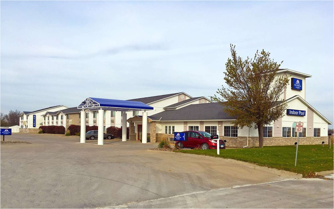 americas best value inn suites stuart 65 i 7i 9i prices motel reviews iowa tripadvisor