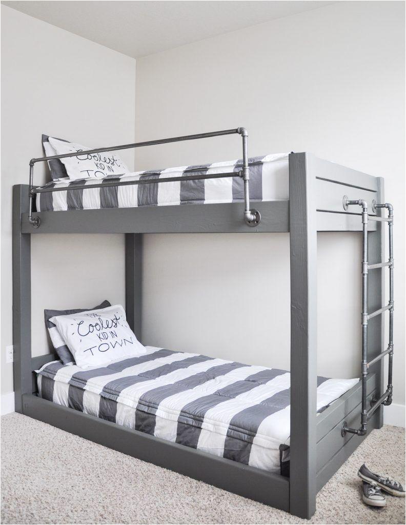 industrial bunk bed free plans 6 5a009e6b9802070037bb11fb jpg