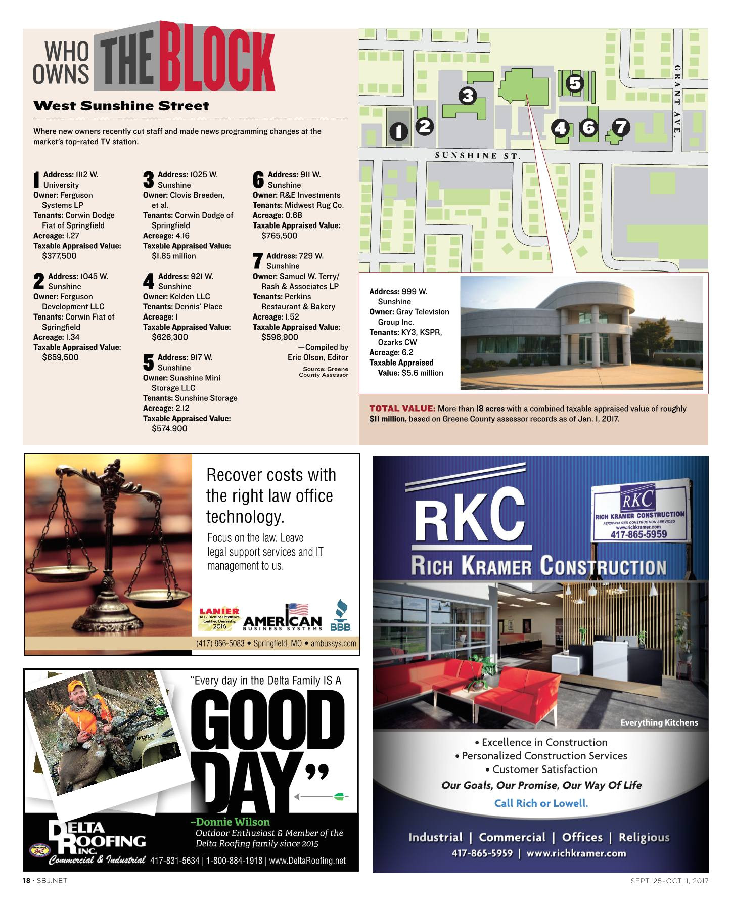 Midwest Rug In Springfield Mo Newzgroup Com Papers 17053 2017 09 25 Flippingbook Files assets