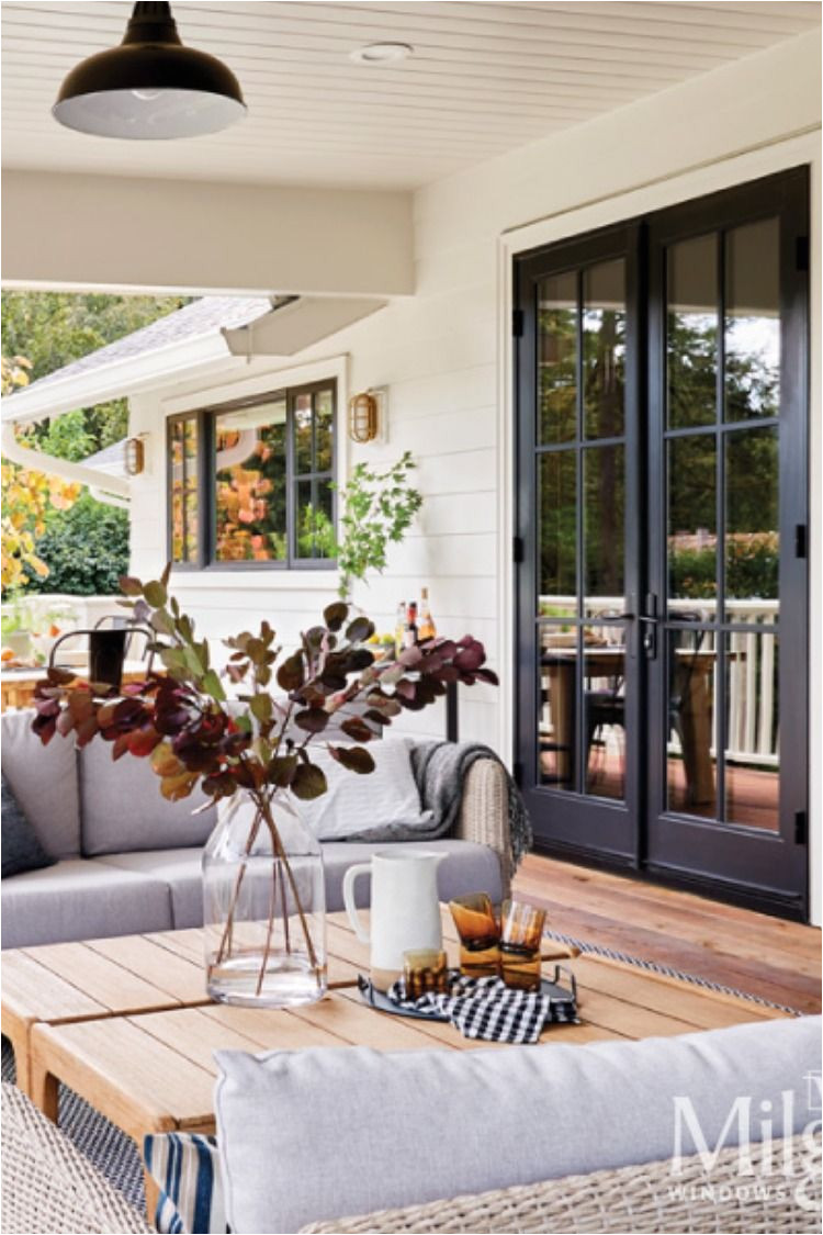 100 best to adore french doors images on pinterest french doors entryway and entrance