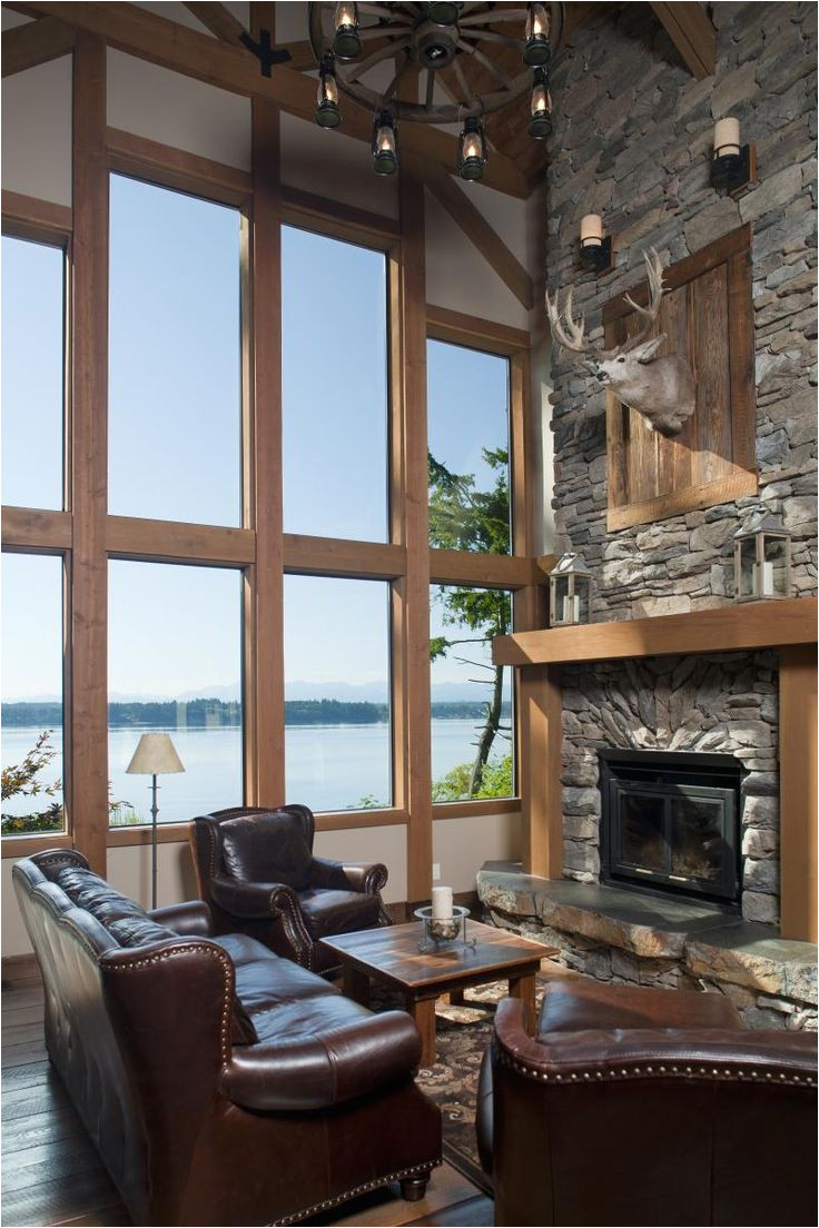 6 ways to bring more sunlight into a home natural light coming from windows and doors