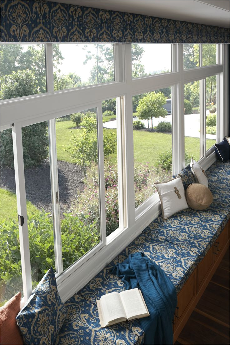 milgard essence seriesa wood windows are superior long lasting energy efficient and durable browse our wood windows and locate a dealer today