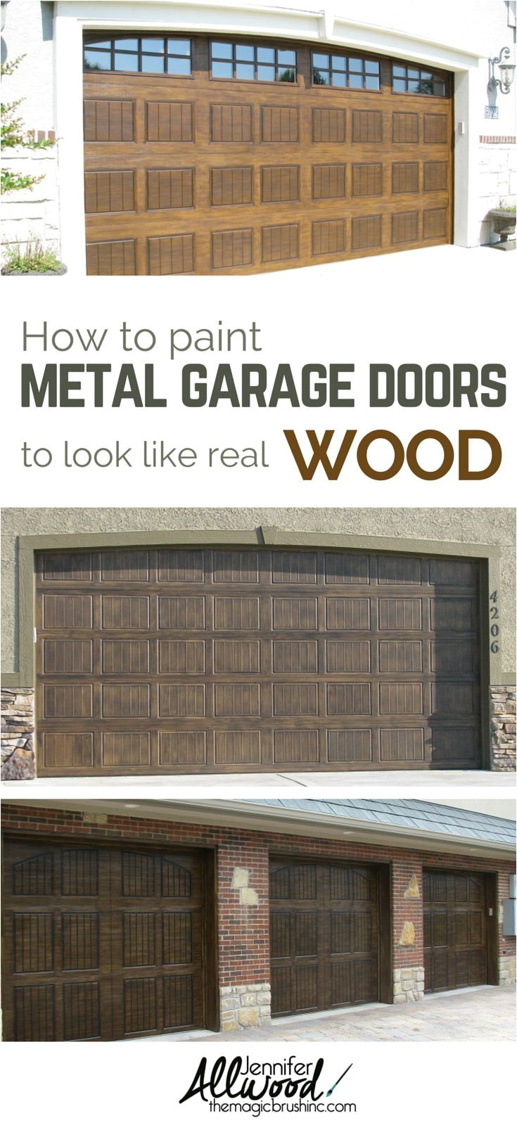 cabinets and furniture finishes metal garage doorsmetal