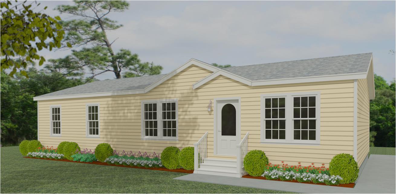 2 exterior rendering jacobsen homes floor plan imp 46021a