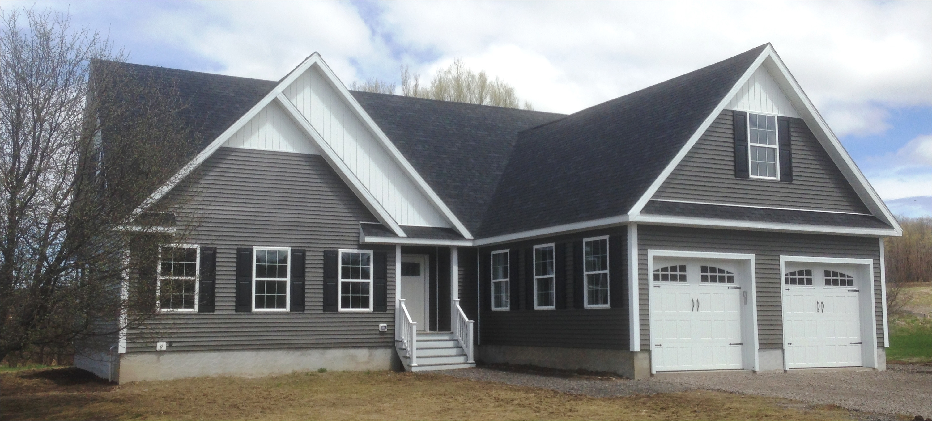 Mobile Homes for Rent to Own In Maine Our Model Homes In Richfield