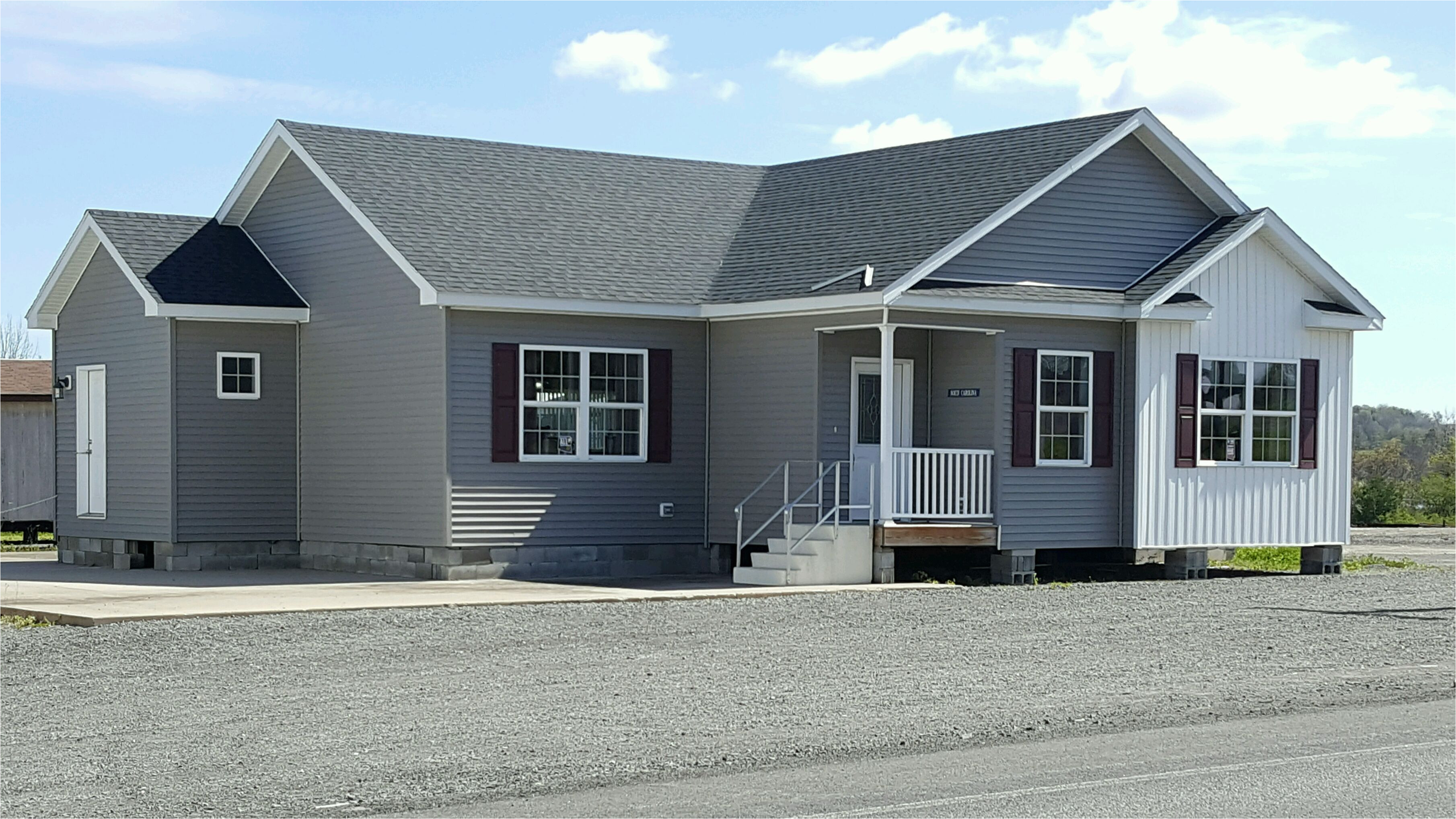 Mobile Homes for Rent to Own In Maine Our Model Homes In