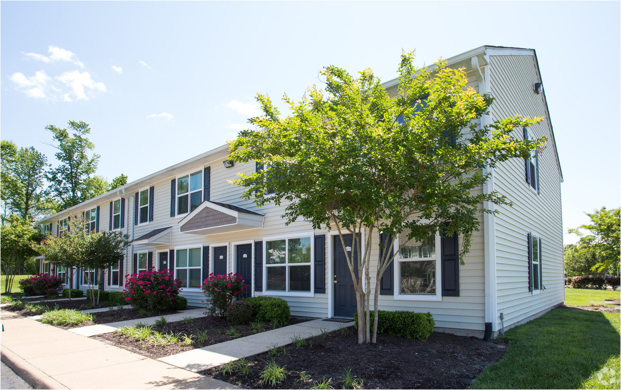Mobile Homes In Chesapeake Va for Sale Maplewood Apartments Tax Credit