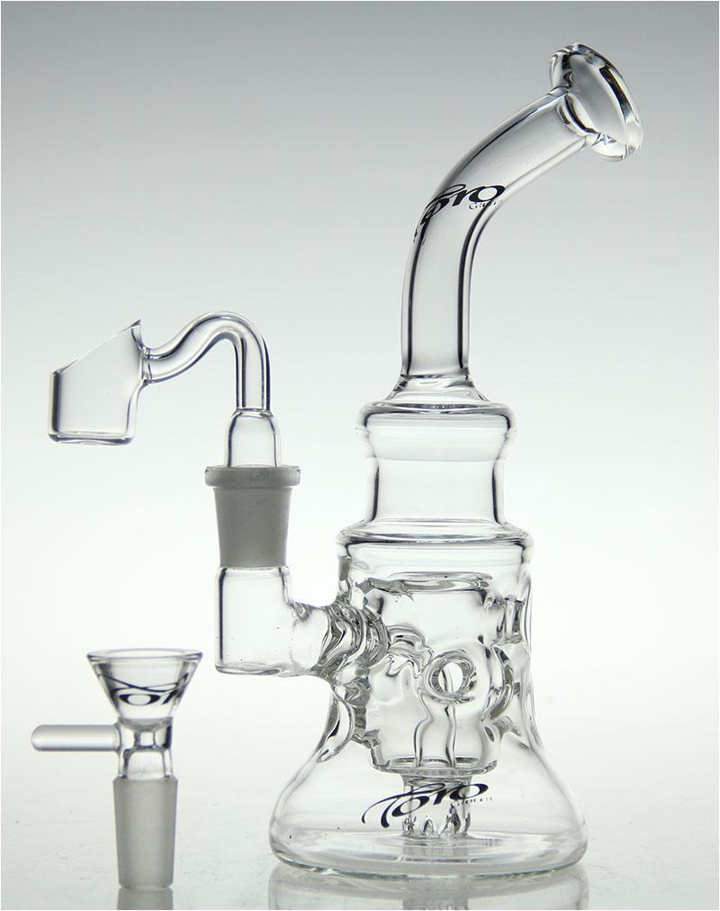 scientific glass bong glass recycler toro 2016 new glass bong oil rig diamond glass