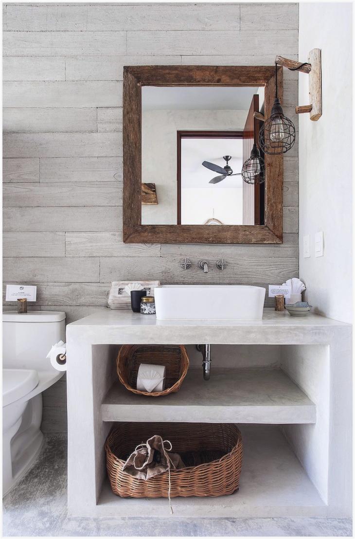 la magnfico disea os baa os modernos a maravilloso muebles bano barcelona dibujo dise