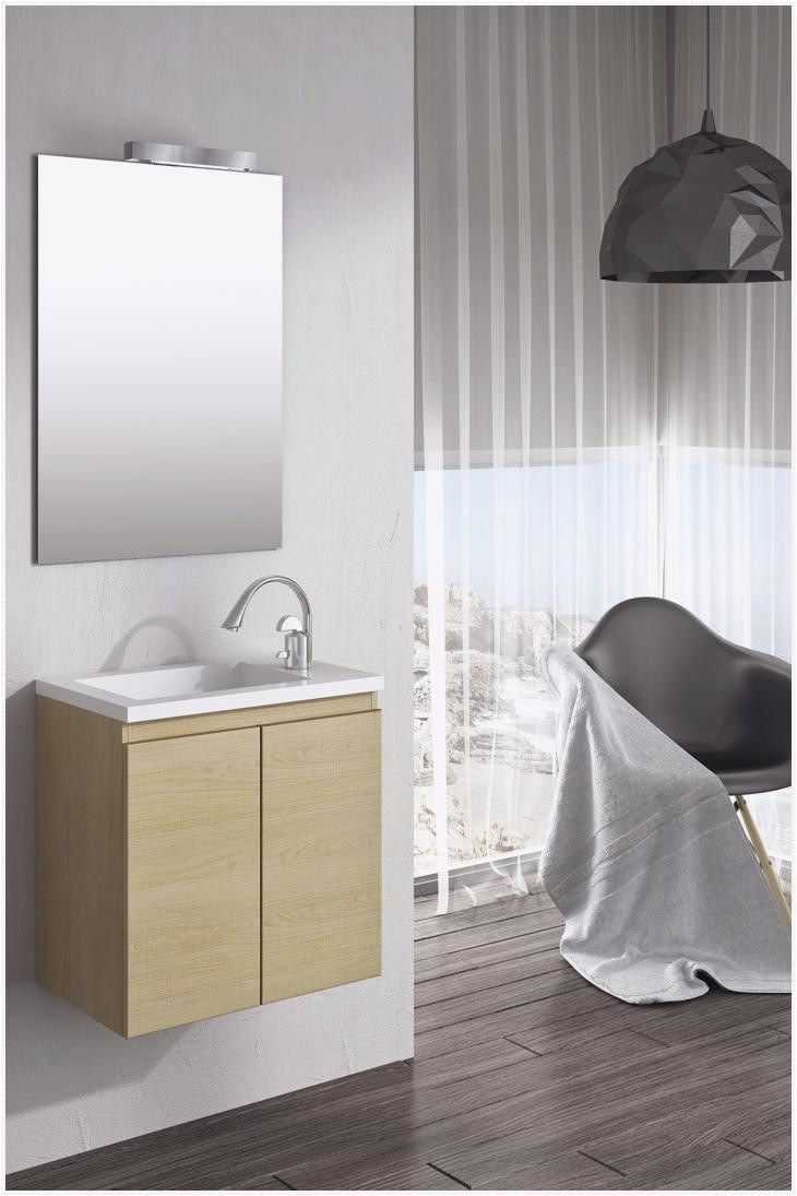 modernos para departamentos dikidu dise c3 b1o lavabos y muebles de baa o pequea os mamparas para platos de ducha