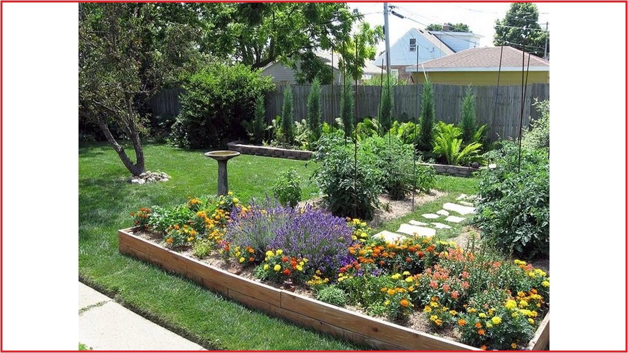 cheap diseo jardines pequeos para casas arboles para jardines peque os con arboles peque os para jard n with diseo jardines pequeos