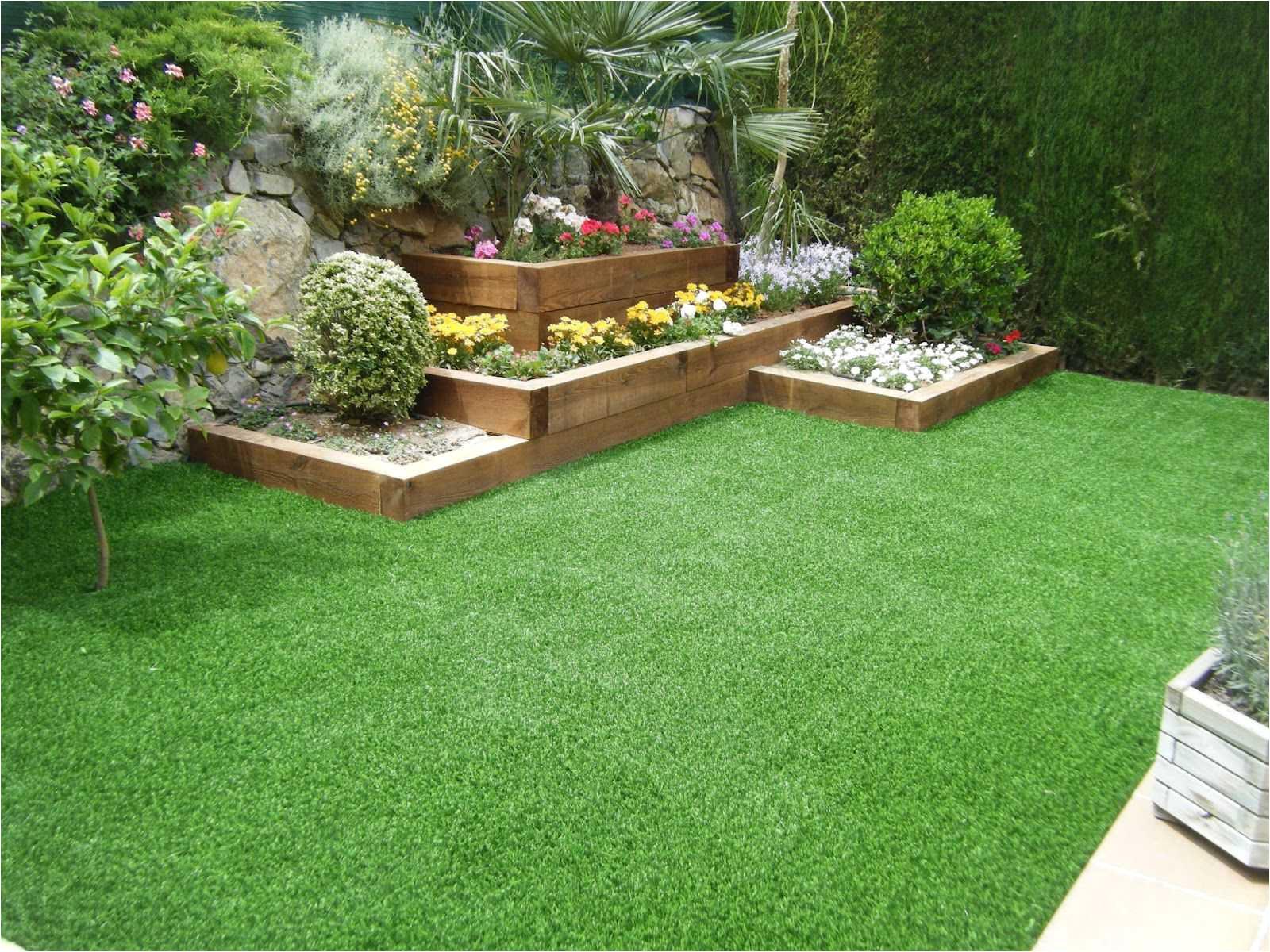 best diseo jardines pequeos imagenes decoracion diseno pequenos with diseo jardines pequeos