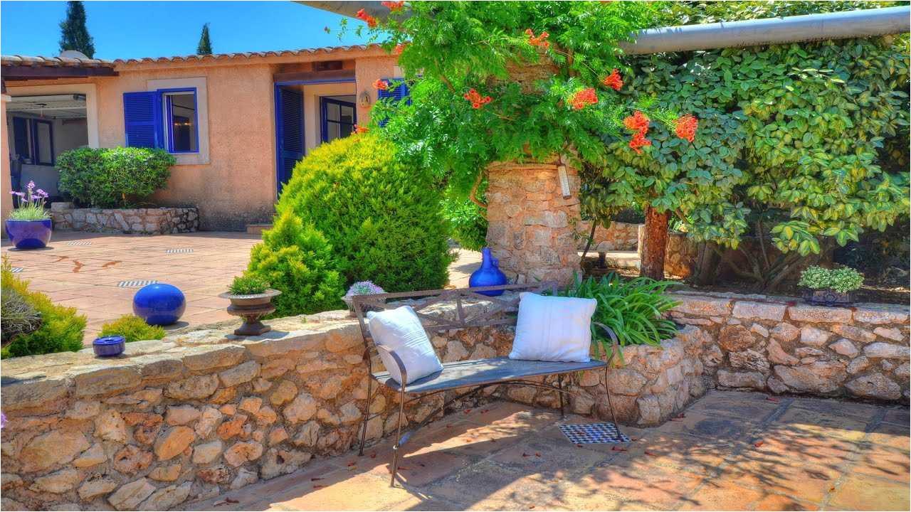 jardines de casas de co fotos de jardines de casas jardin jardines de casas de