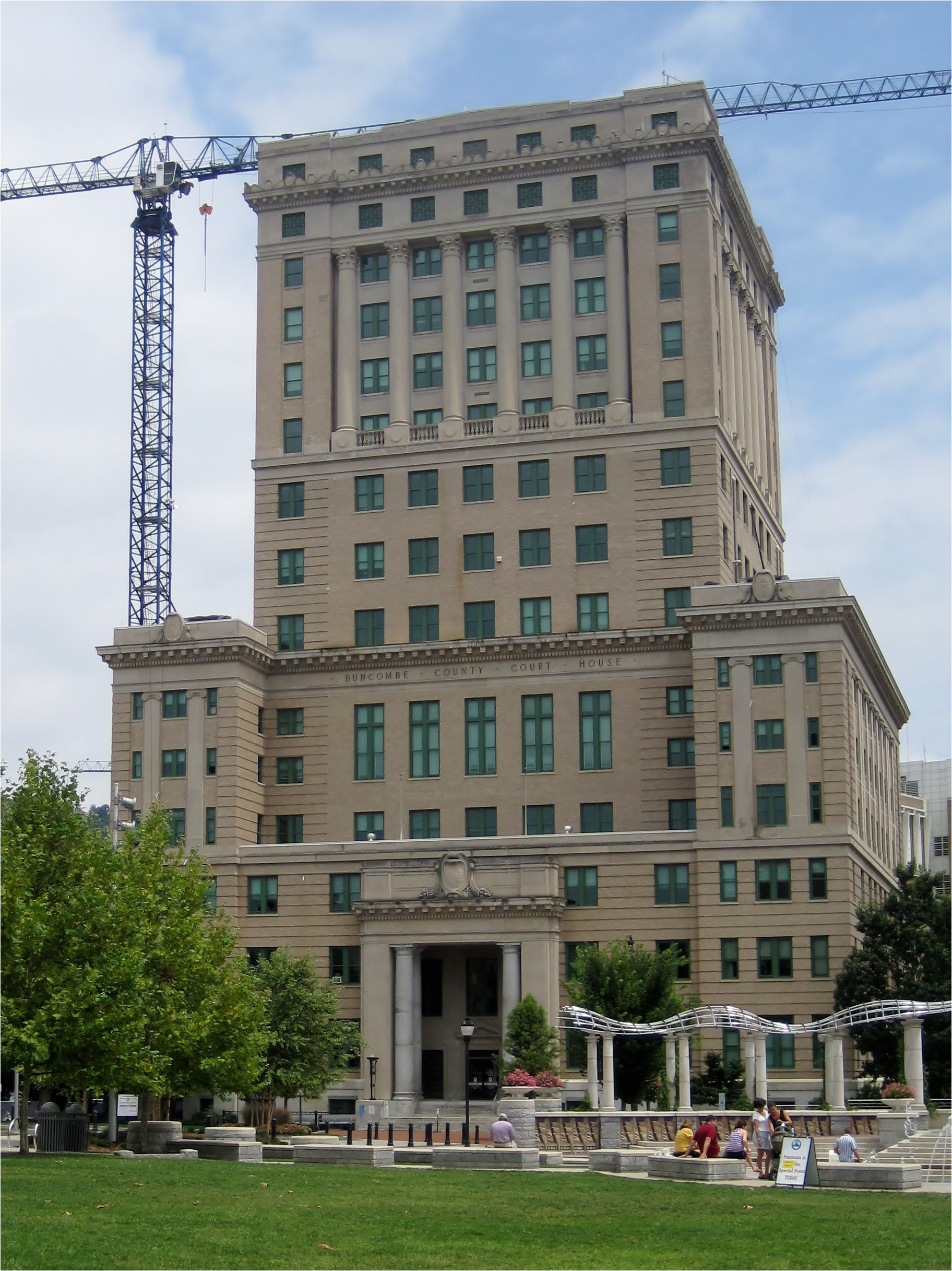buncombe county courthouse jpg