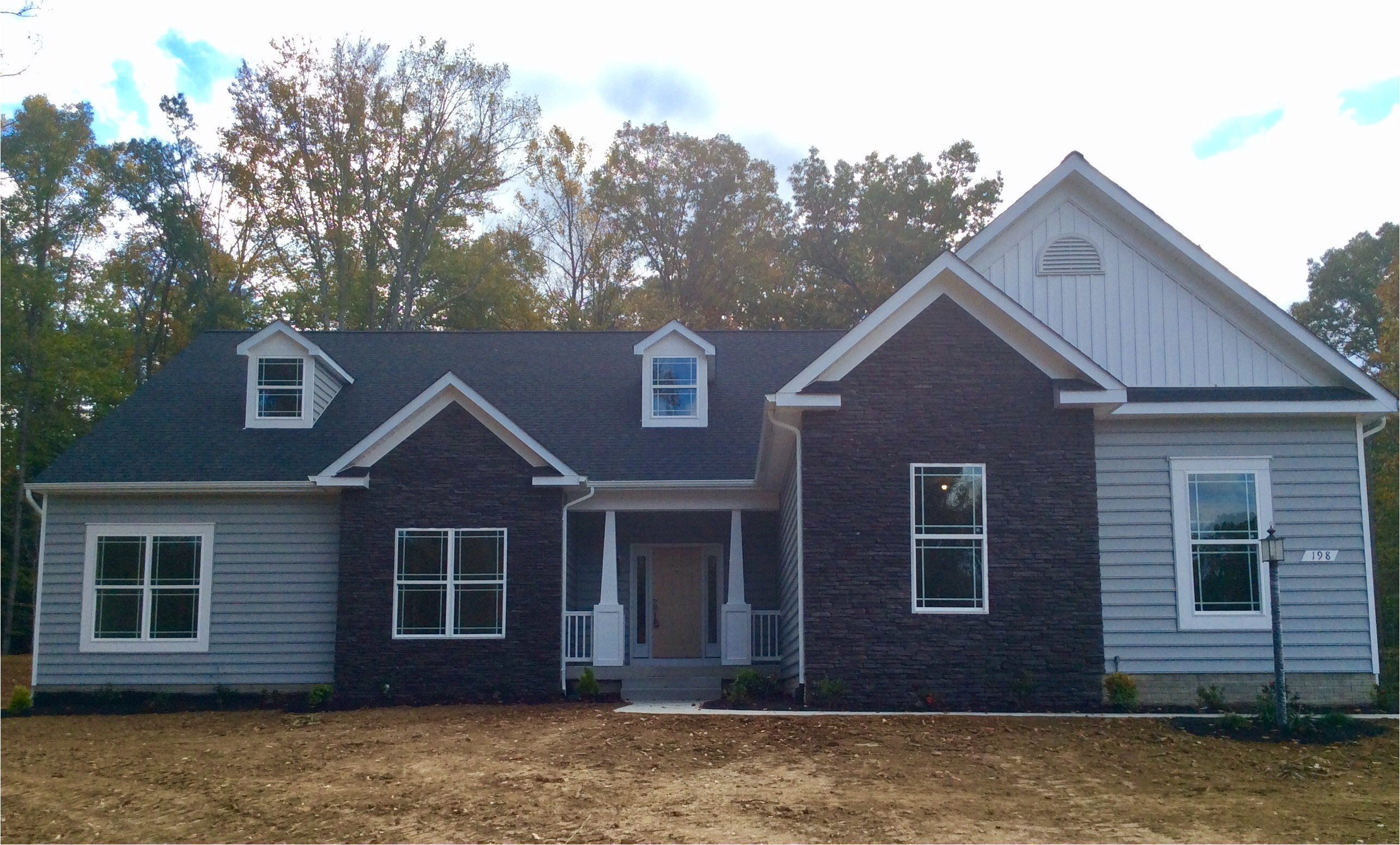 new construction homes plans in stafford va 963 homes newhomesource