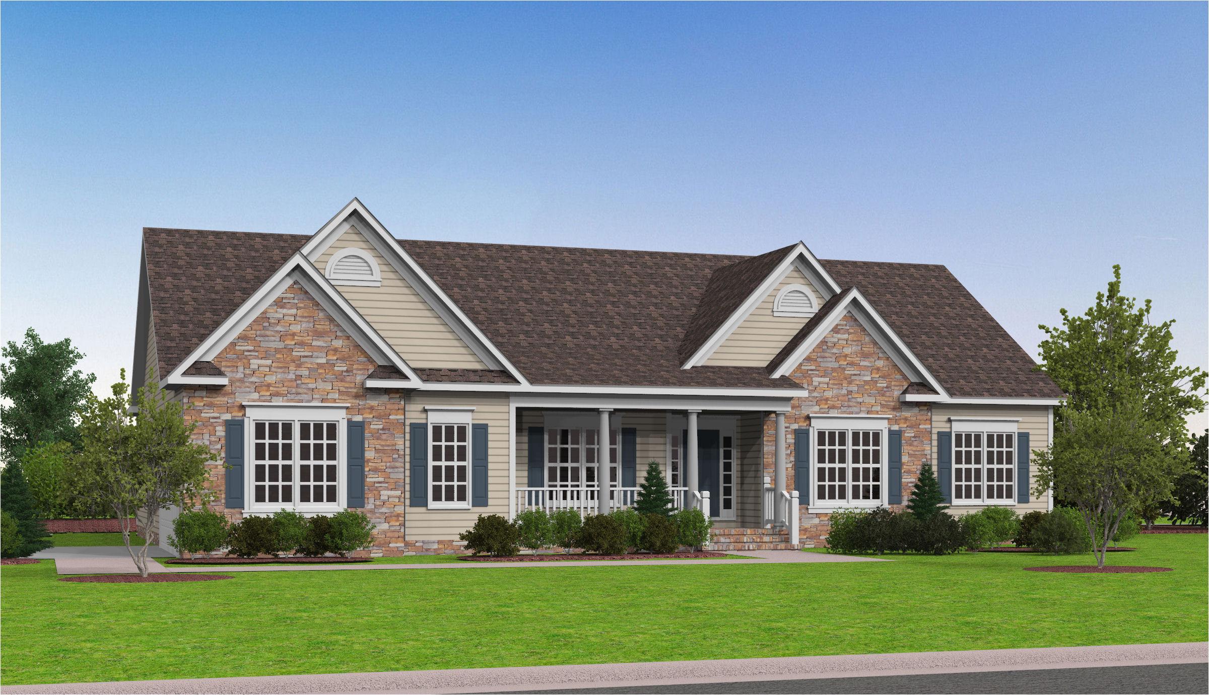 Modular Homes Fredericksburg Va Adinaporter