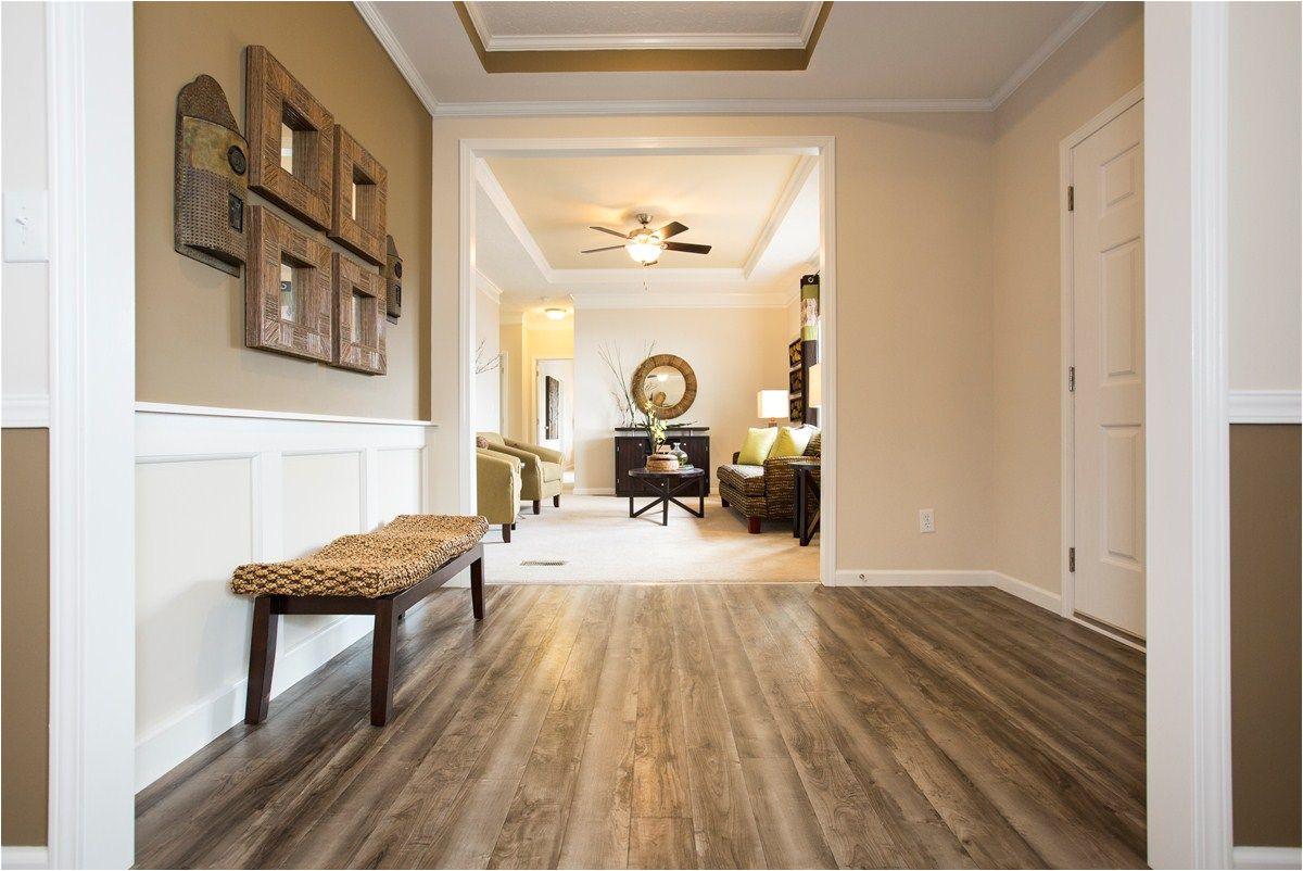 oakwood homes of tappahannock va pre fab homes jpg 1200x802 oakwood modular homes tappahannock va