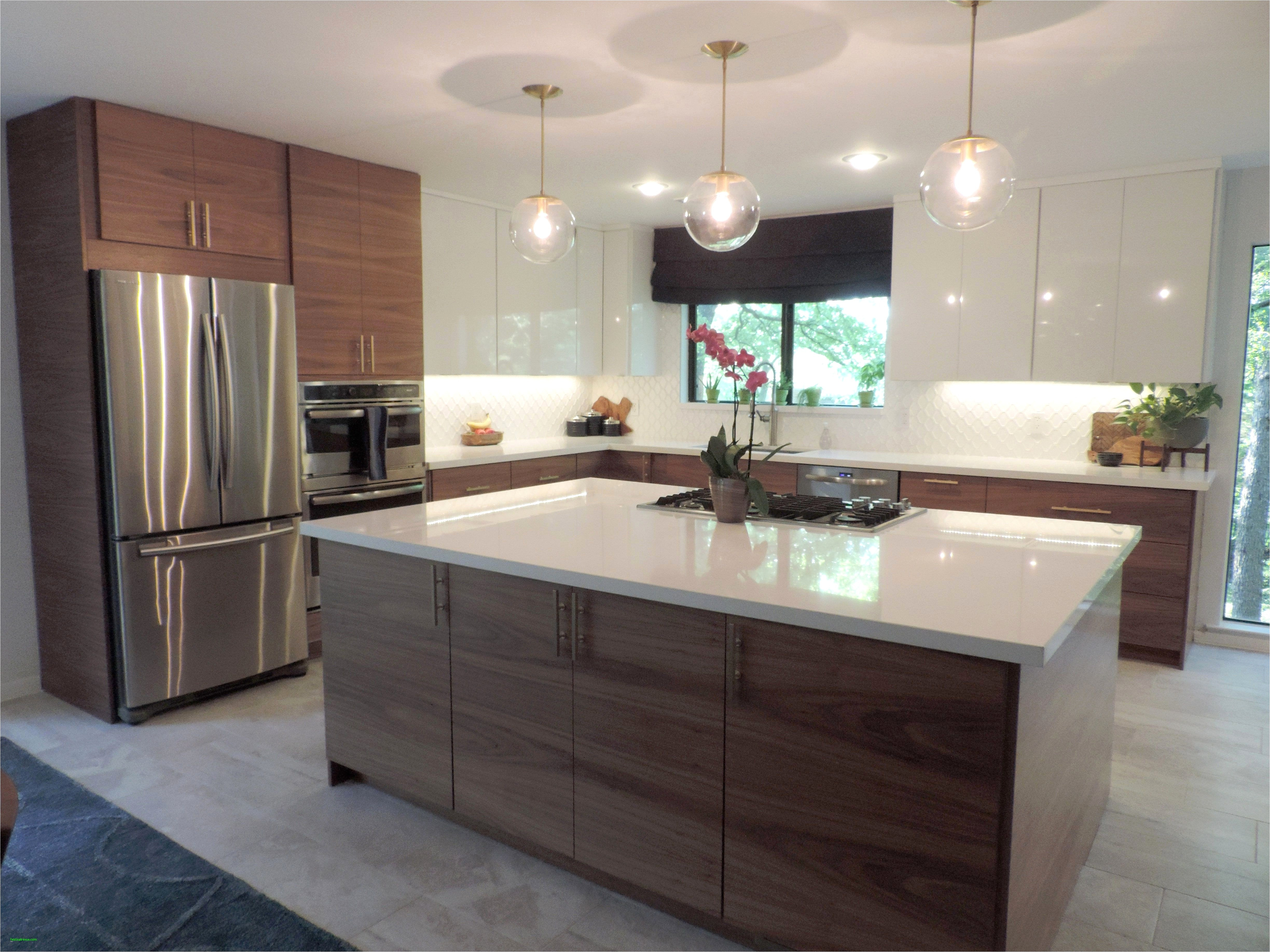 designs kitchen cabinets with s s s media cache ak0 pinimg originals a8 d3 0d