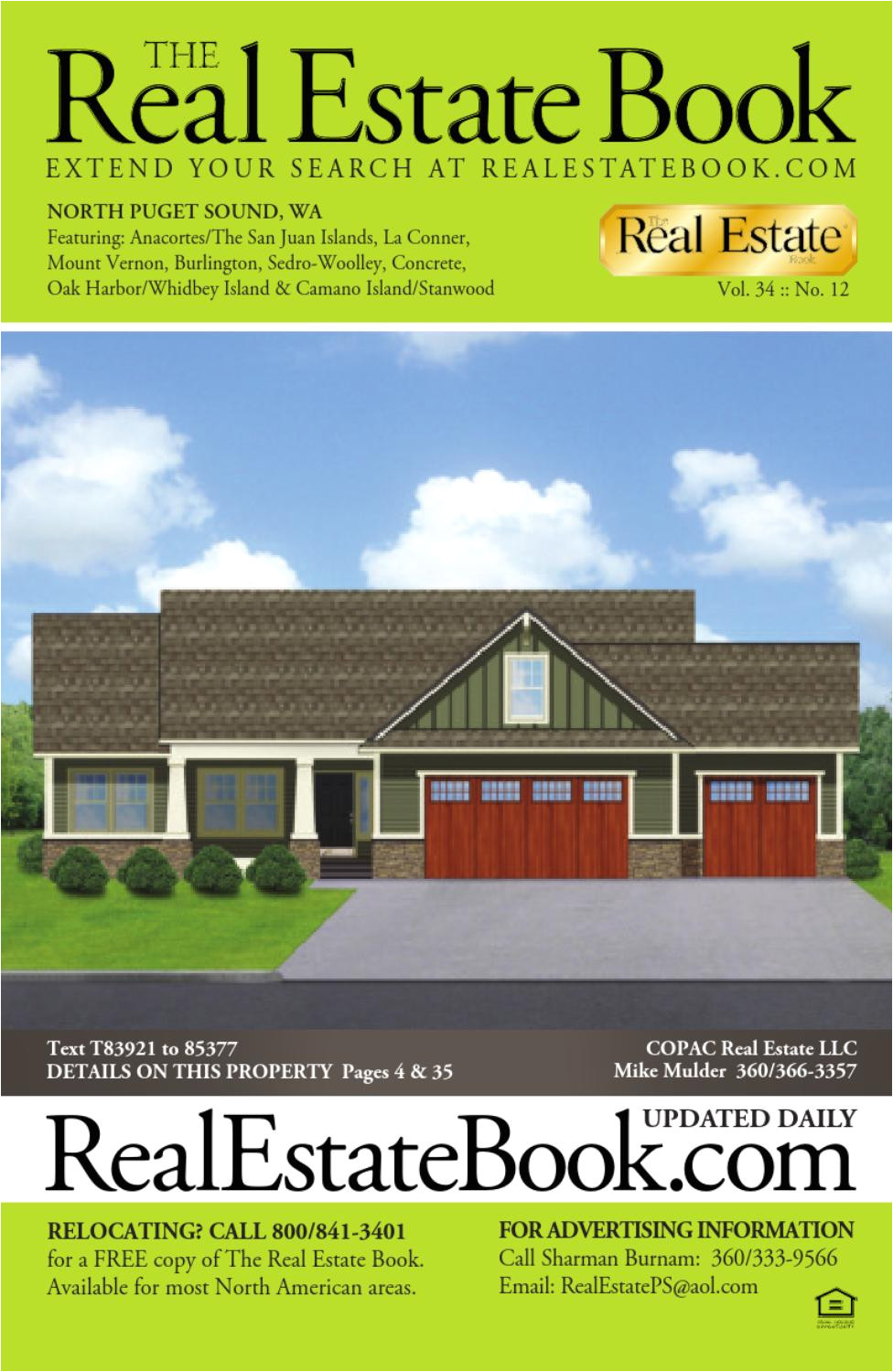 the real estate book north puget sound by the real estate book for north puget sound areas issuu
