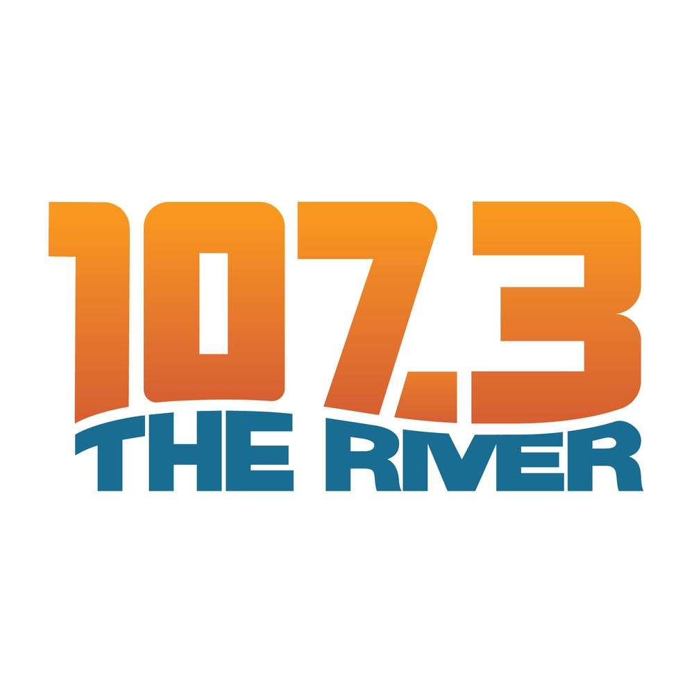 107 3 the river radio stations 8000 belfort pkwy southside jacksonville fl phone number yelp