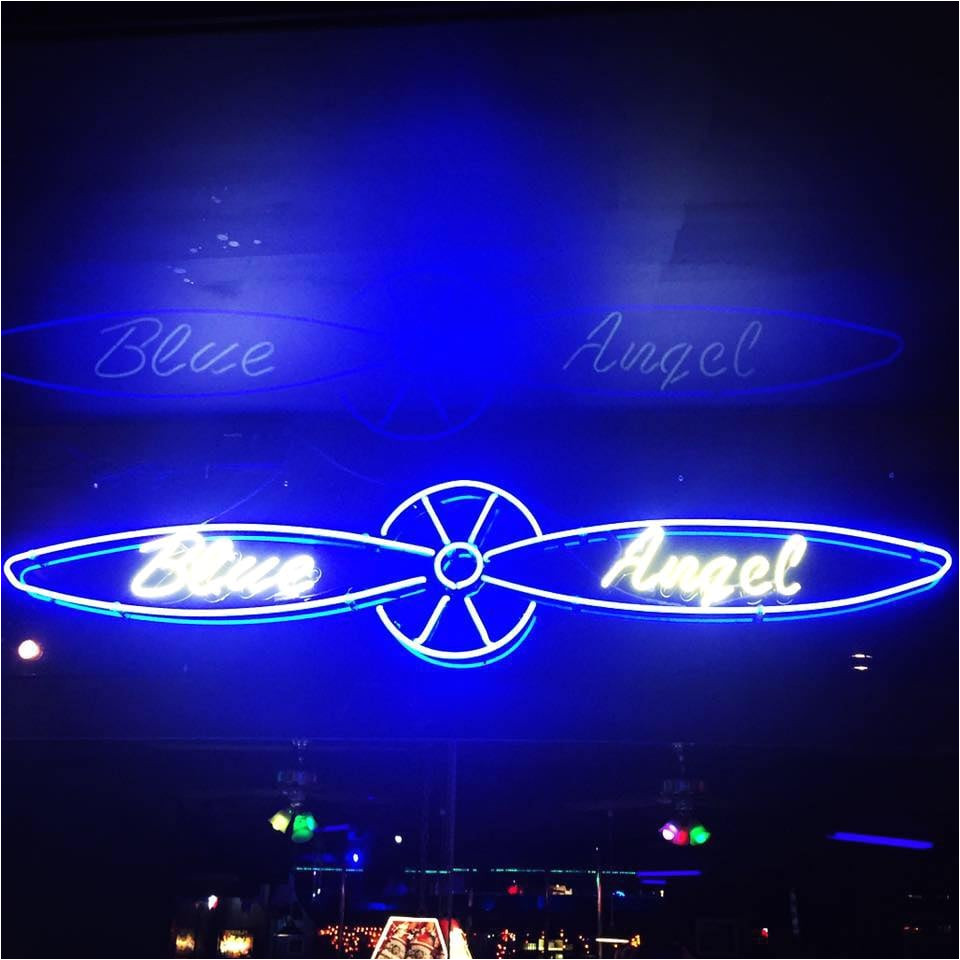 blue angel gentlemen s club adult entertainment 10731 103rd st westside jacksonville fl phone number last updated january 18 2019 yelp