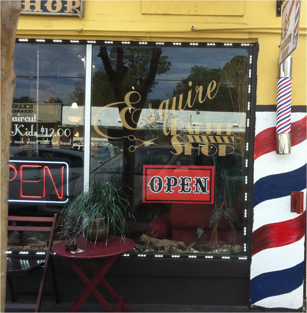esquire barber shop closed barbers 928 edgewood ave s westside jacksonville fl phone number yelp
