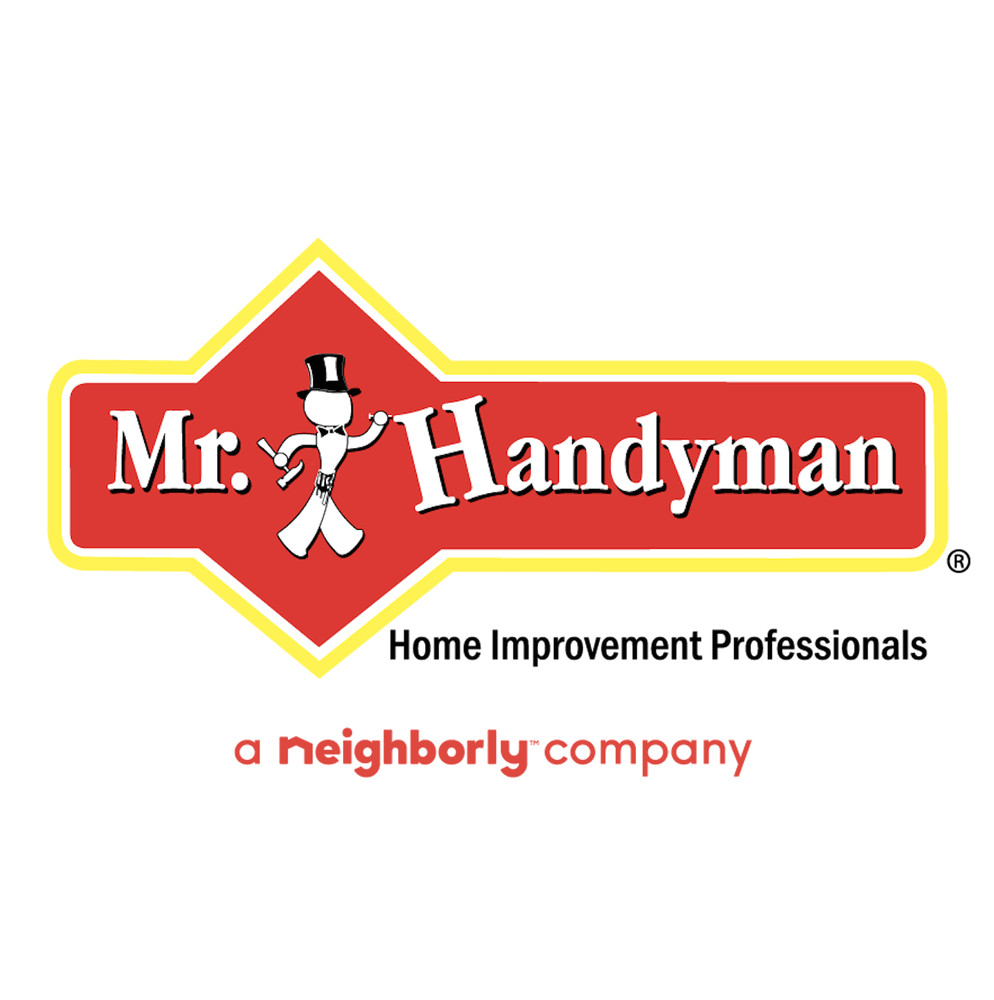 mr handyman serving greater jacksonville 39 photos handyman 1107 park ave westside orange park fl phone number yelp