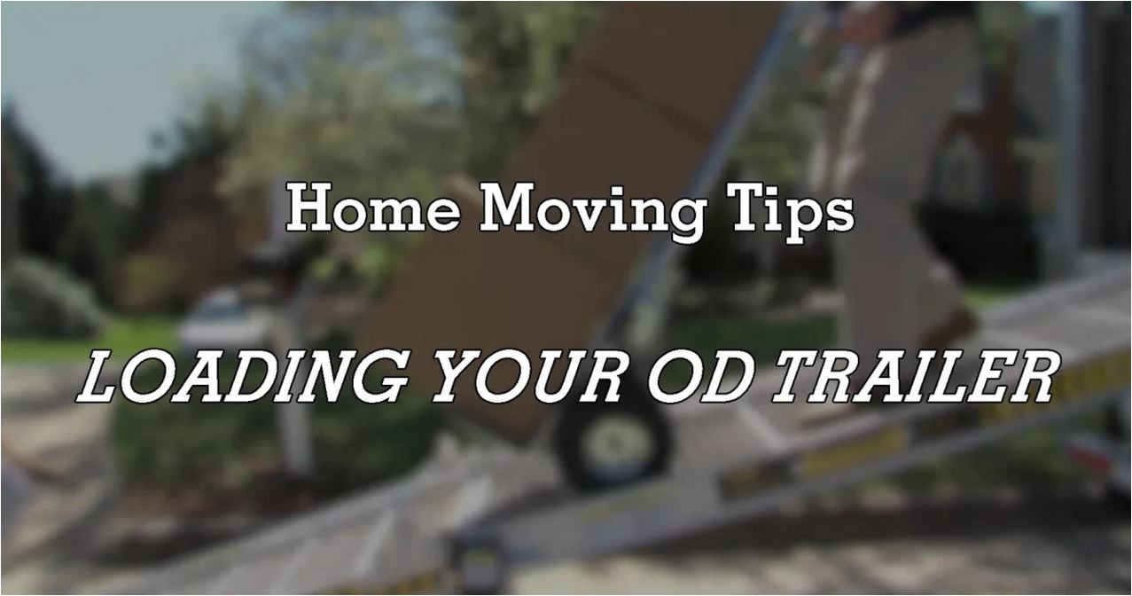 Moving Companies Omaha Ne Od Household Services Home Moving Companies