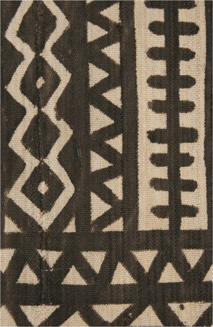k a t h r y n c l a r k i couldn t resist this african mud cloth