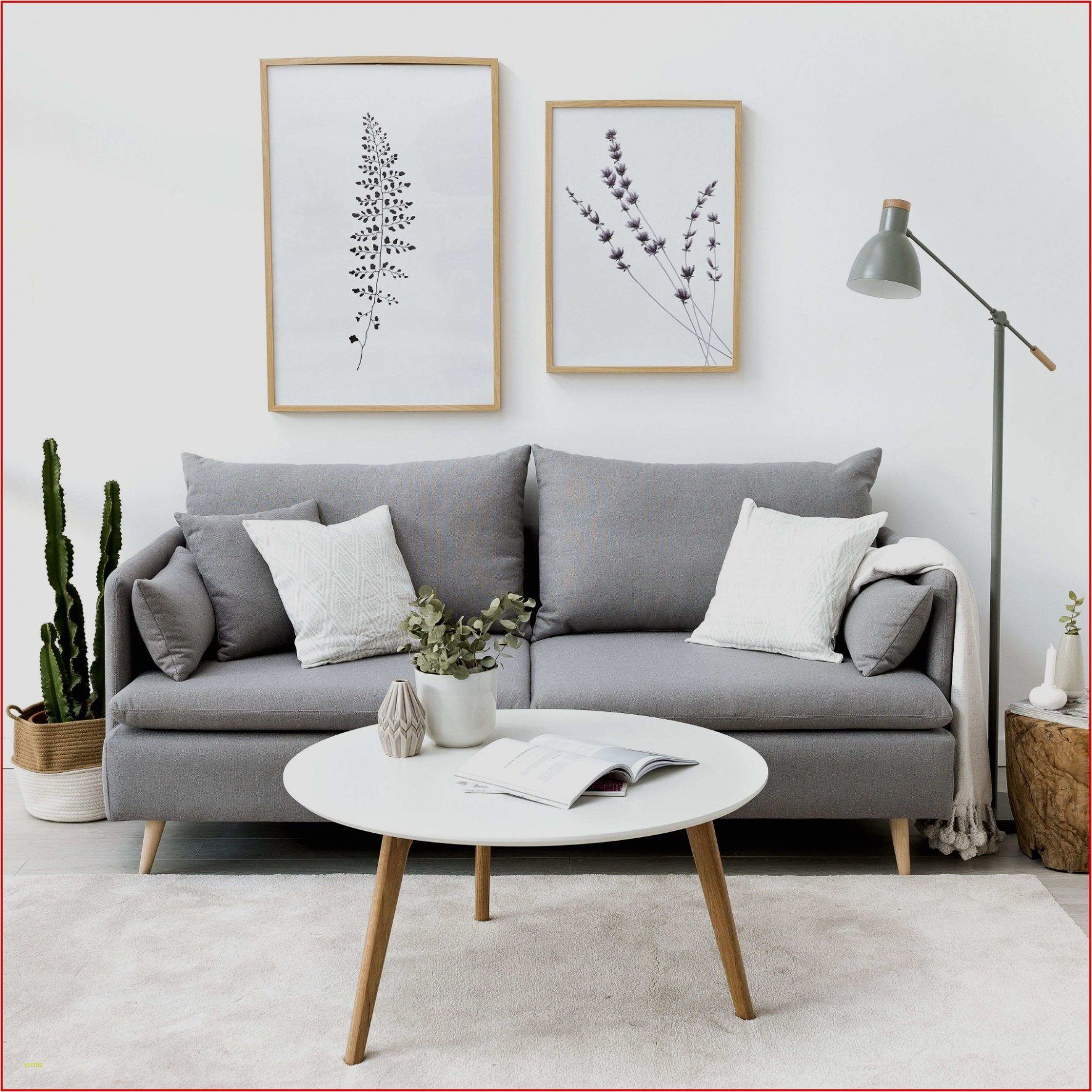 mueblerias baratas en houston tx sofas baratos ikea busco sillas adinaporter. Black Bedroom Furniture Sets. Home Design Ideas