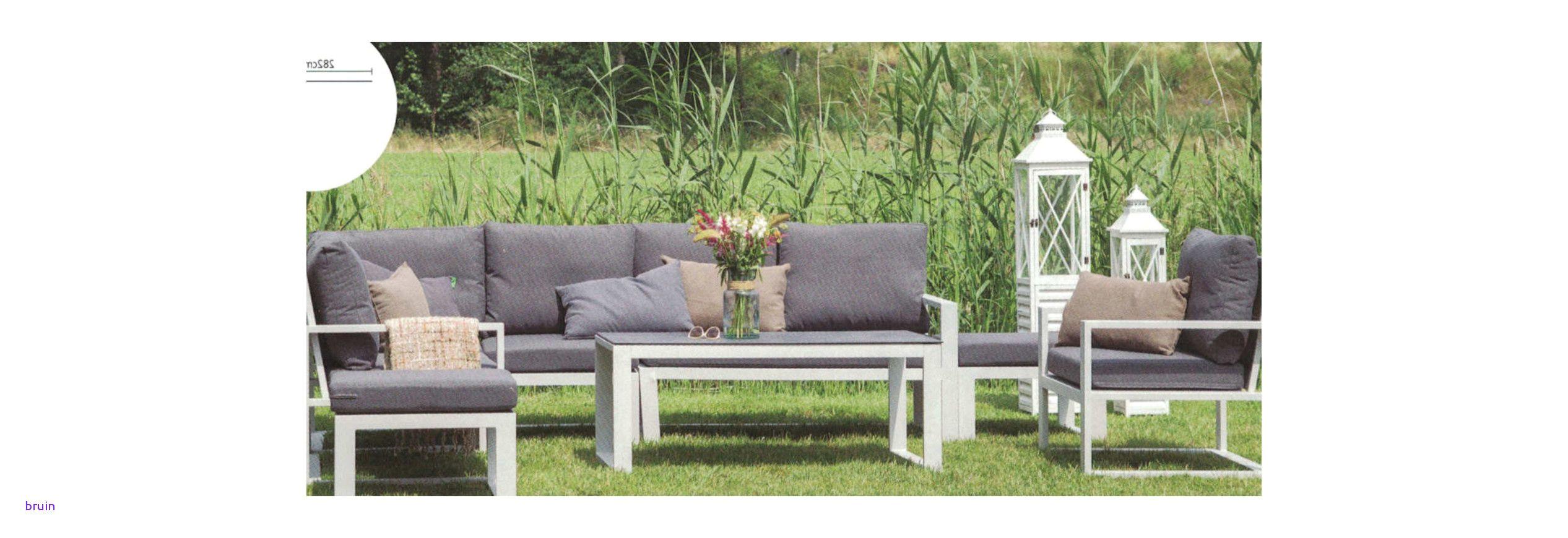 33 elegante muebles de baa o originales muebles de baa o originales entonces si deseas secure