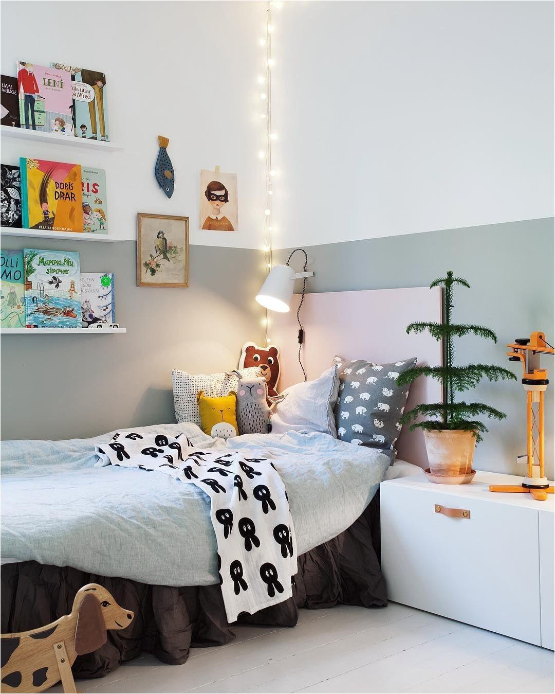 decoracion de dormitorio en gris linea gris muebles pinterest