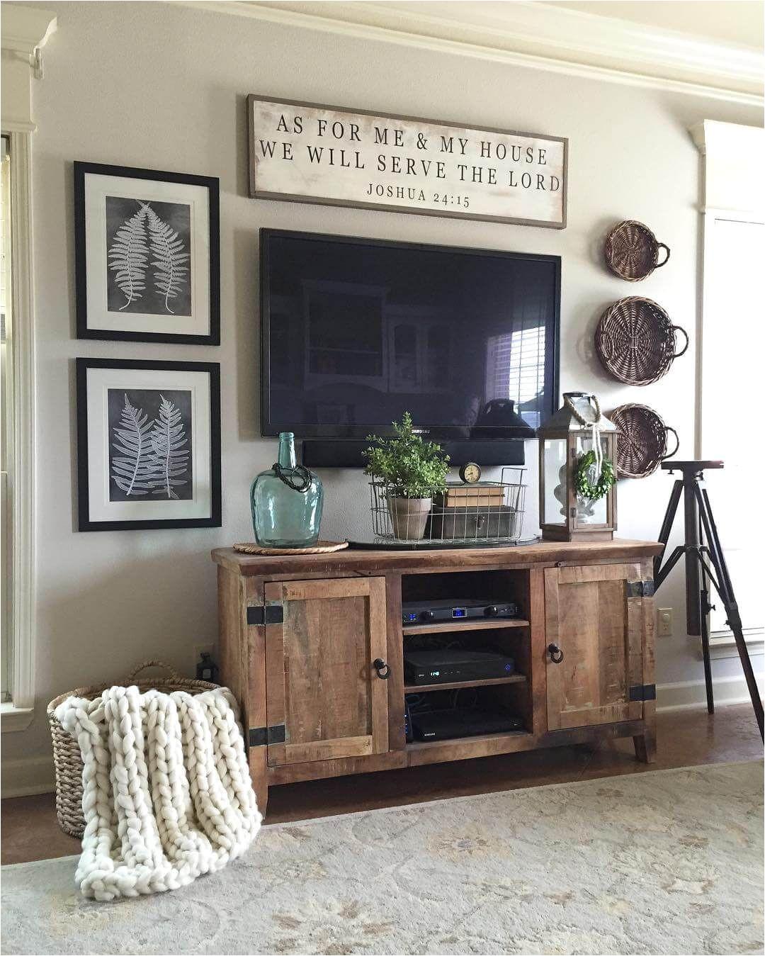 rugged barnwood television console cabinet homedecor muebles raosticos decoraciones de casa casas pequea as