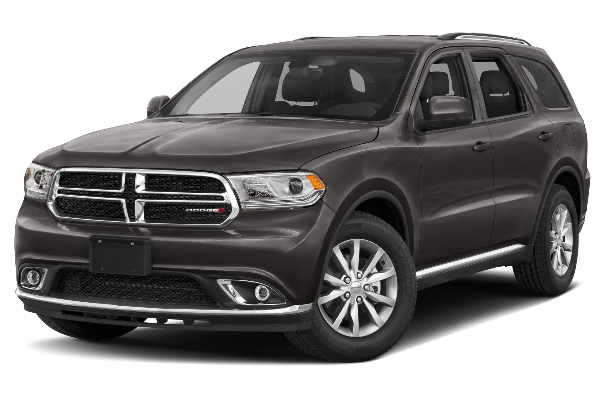 image de 2018 dodge durango rebates and incentives