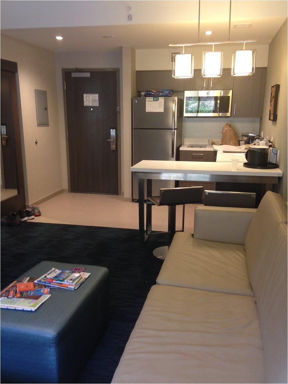 homewood suites by hilton san diego hotel circle sea world area desde 96 689 ca opiniones y comentarios hotel tripadvisor