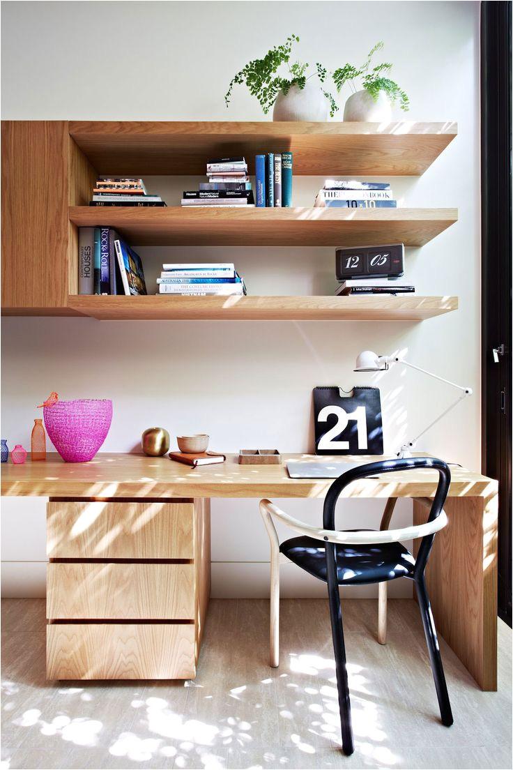 oban by agushi mueble de escritorio2
