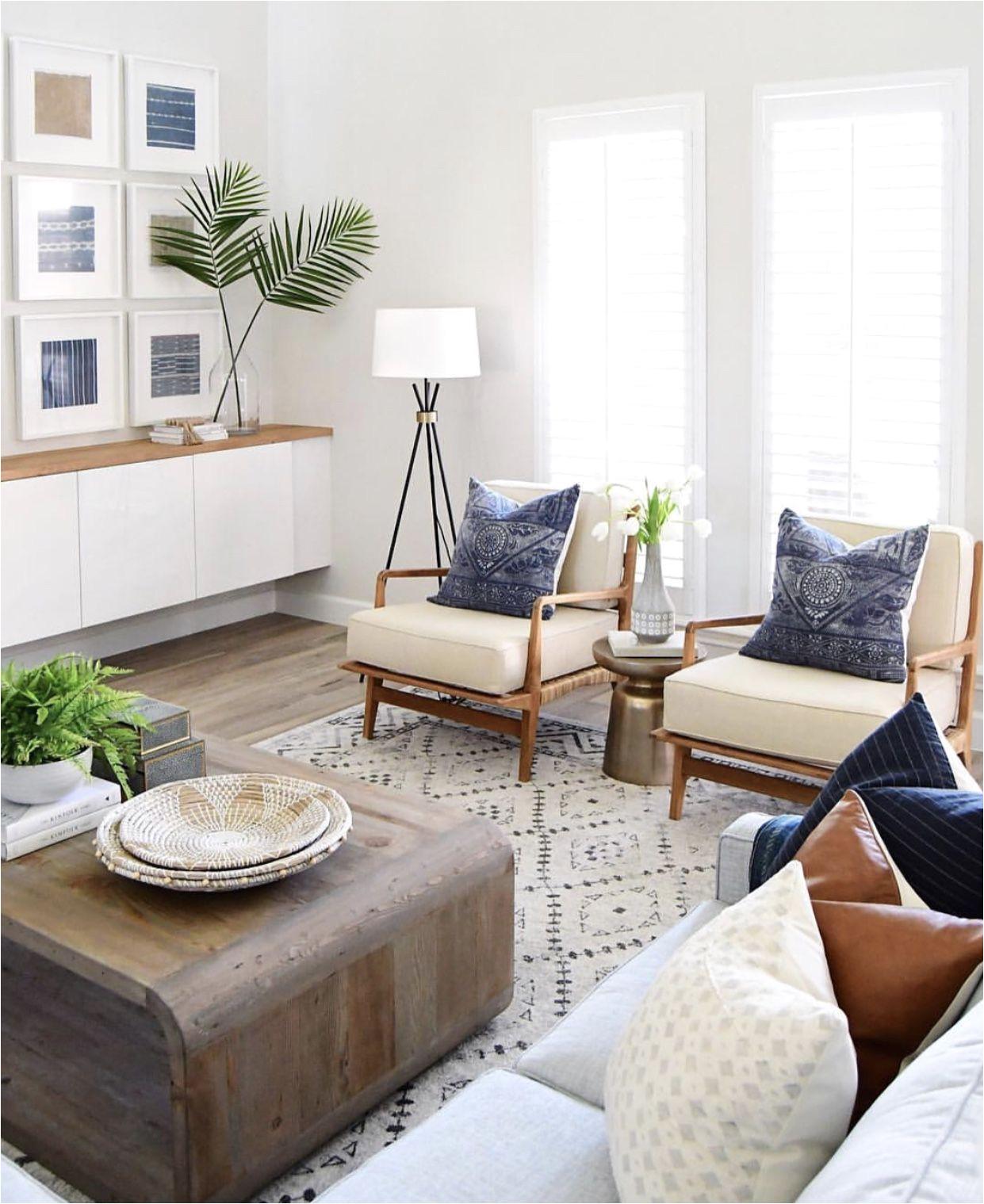 pin by haley nazar on home ideas pinterest hogar muebles salon and decorar salon pequea o