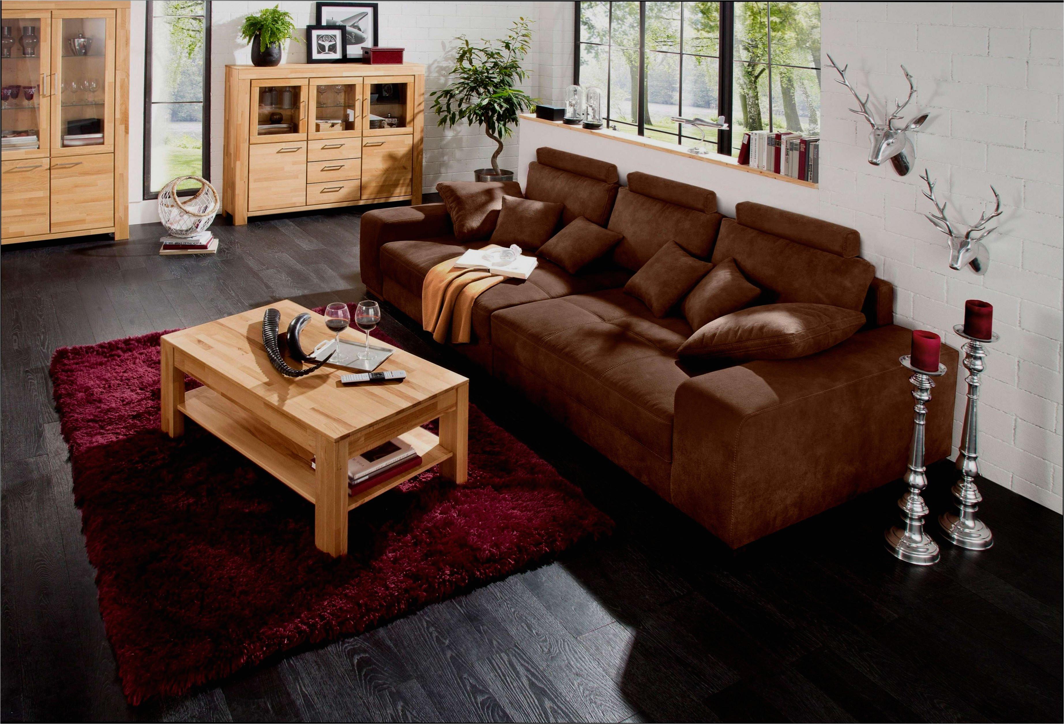 graues ledersofa best graues ledersofa sofa schon sofa design best graue couch 0d archives sofa