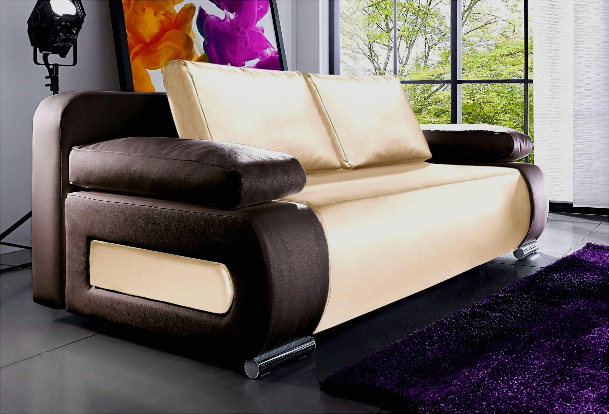 sofa schlaf einzigartig u sofa xxl luxus xxl schlafsofa 0d archives