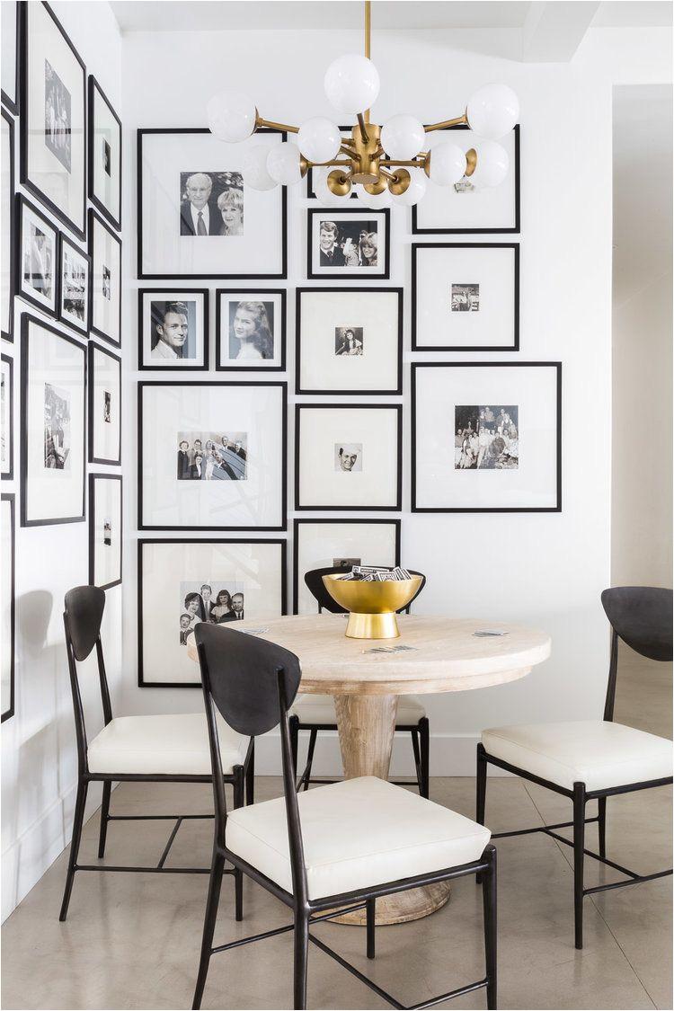 cocina living comedor decoracion de comedores modernos decorado con fotografa as disea o pared