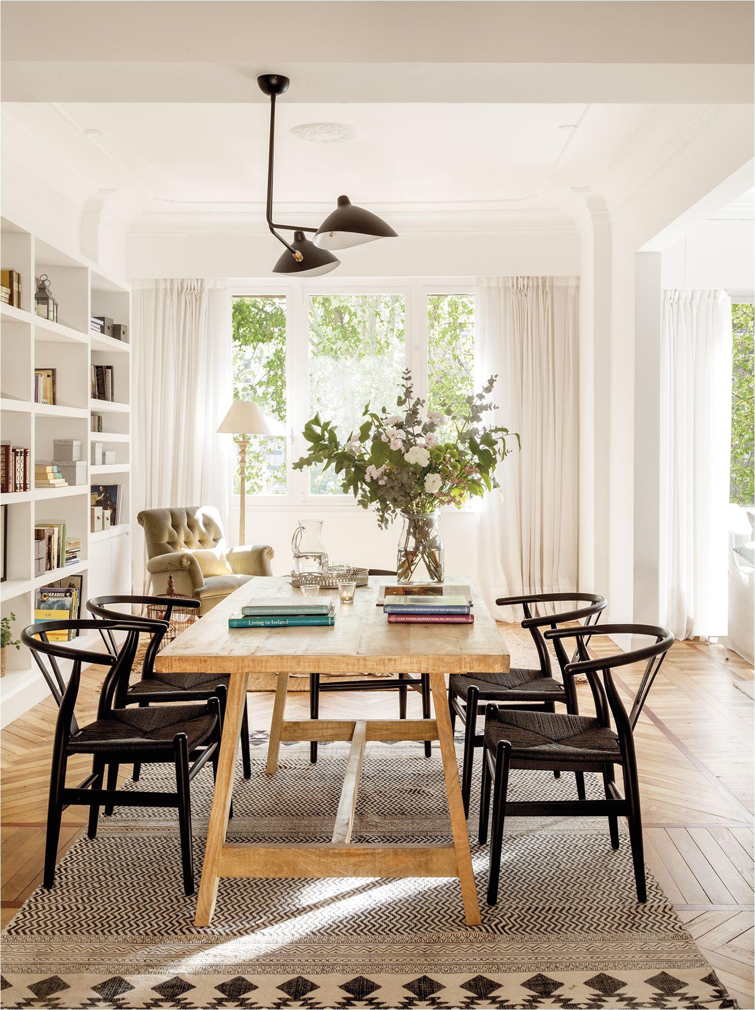 Muebles En orlando Florida Mg 0307 1 1 El Mueble Pinterest Salons Room and Decoration