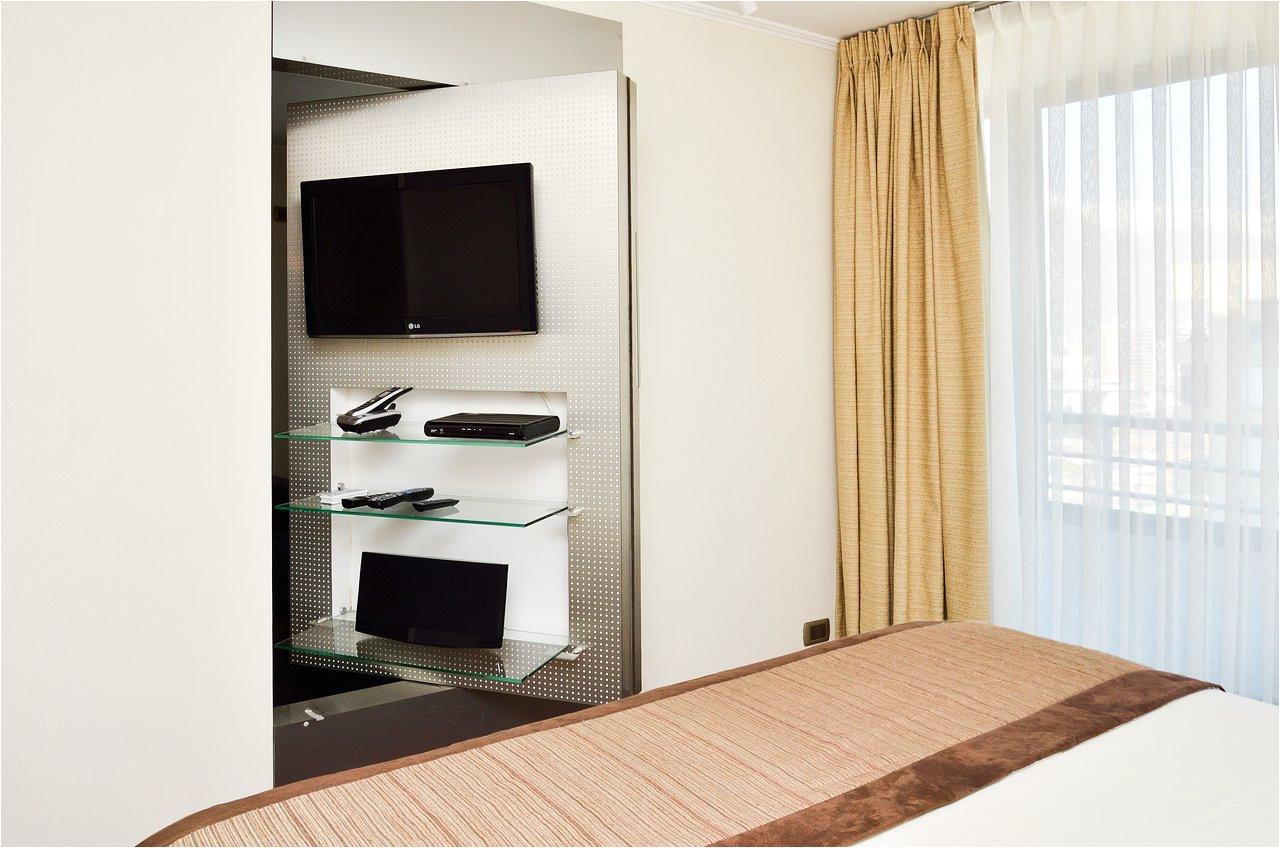 norus apartments las condes 78 i 1i 0i 8i prices condominium reviews santiago chile tripadvisor