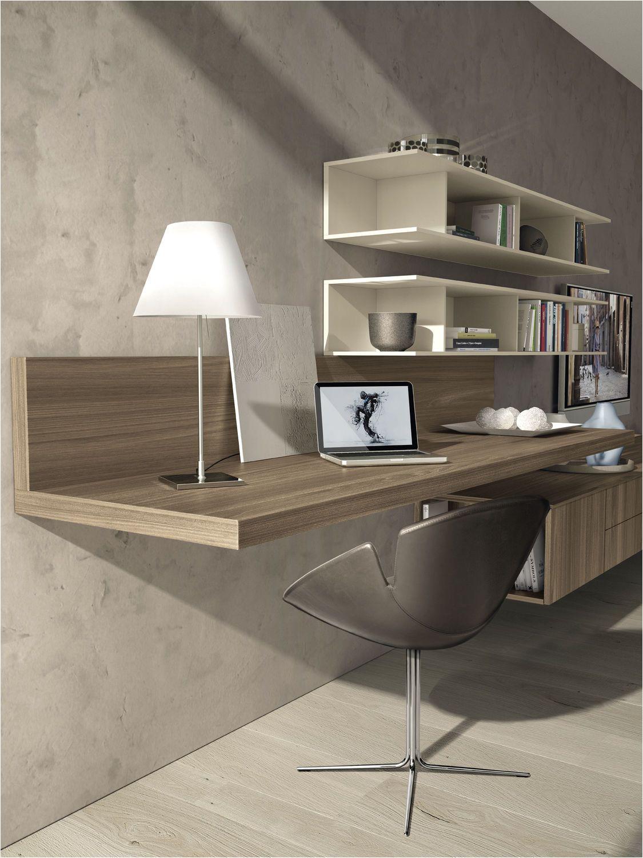 mueble tv moderno de olmo de melamina z409 zalf mas