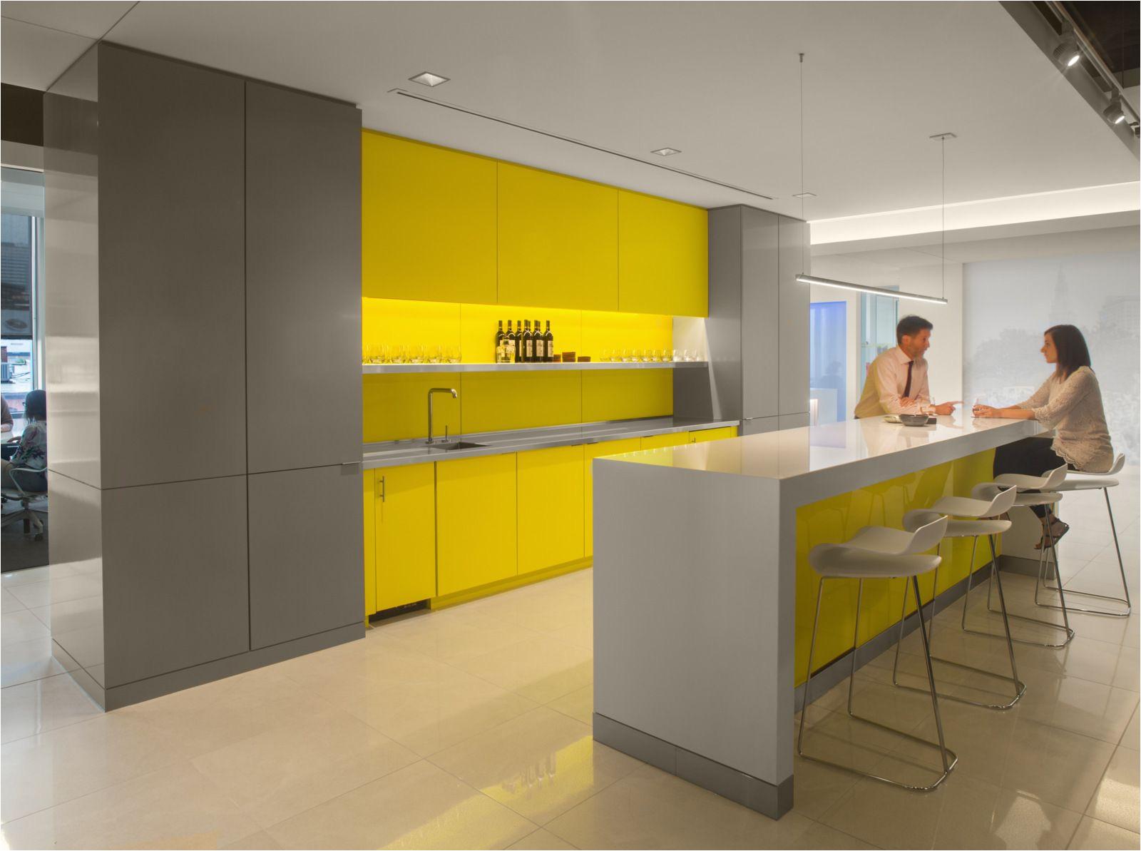 showroom cocina comedor sala reunion decoracia n de comedor cocina comedor decoracia n